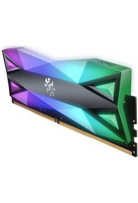 Adata XPG D60 Spectrix 16GB (2x8GB) 3000MHz DDR4 Ram (AX4U300038G16-DT60)