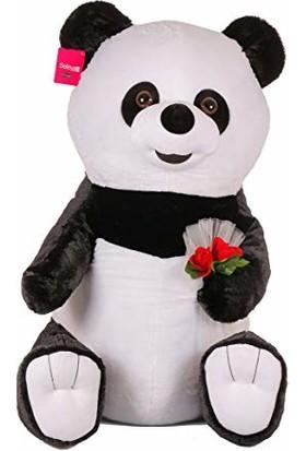 Erkol Oyuncak Panda 100 cm