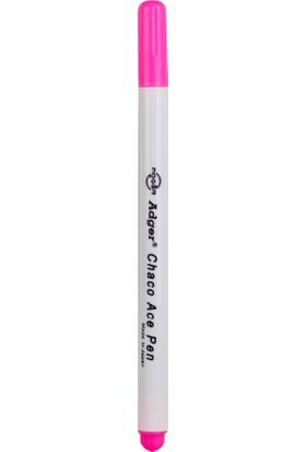 Sakashi Su ile Uçan İşaretleme Kalemi Pembe