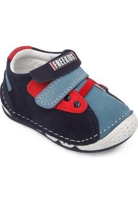 Kooky Bebek Ayakkabı