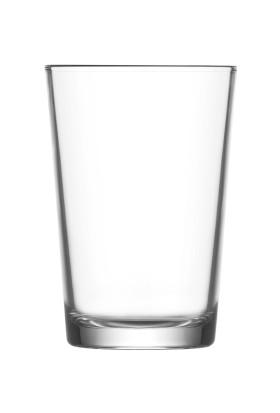 Lav 22010 Sade Su Bardağı 6 lı *