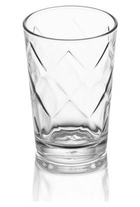 Lav Mev 220 Su Bardağı 6 lı