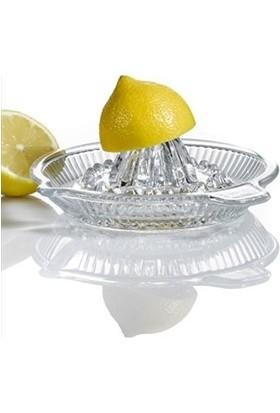 Ozan Cam limonluk