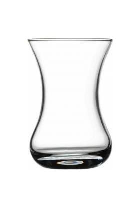 Paşabahçe 42281 Çay Bardak Glass You 6 lı