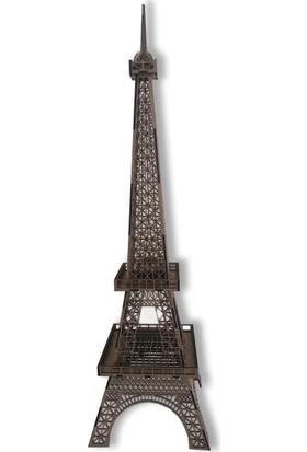 Stdesign 3D Eyfell Kulesi Maketi