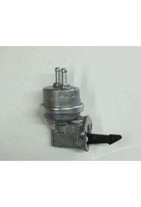 Pfp Fuel Pump Benzin Otomatiği Temra Slx Tipo Unu