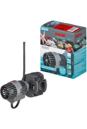 Eheim Stream On + 3500 Sirkülasyon Motoru 3500 L/s 2,5W