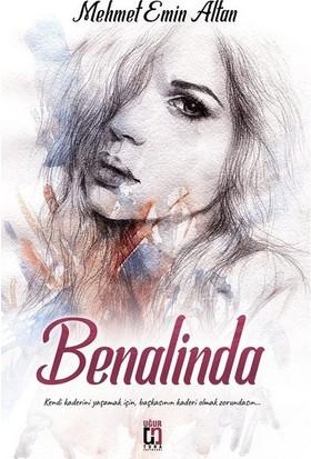 Benalinda - Mehmet Emin Altan