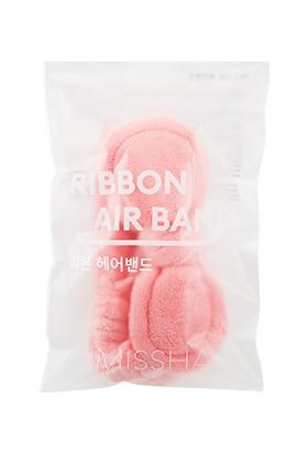 Missha Ribbon Hair Band
