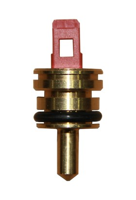 Kyporg Ariston Egis / Class / Genus Kombi Ntc Sensör