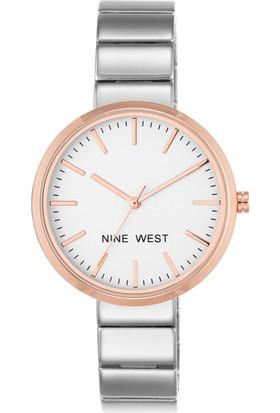 a0156df838137 Nine West Modelleri, Fiyatları ve Ürünleri - Hepsiburada
