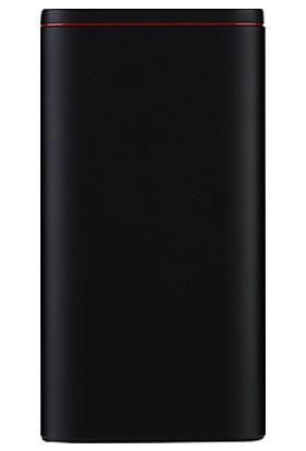 Joyroom LED Dijital Ekran 20000 mAh Universal Taşınabilir Power Bank Hızlı Şarj Aleti D-M190 Plus