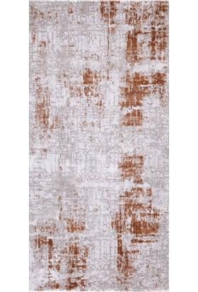 Kreasyon Moss 7101O A.Grey/A.Grey 100 x 200 2 M2