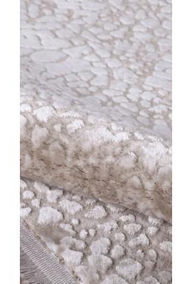 Kreasyon Moss 7106G A.Grey/A.Grey 100 x 200 2 M2