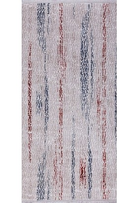 Kreasyon Moss 7107Y A.Grey/A.Grey 100 x 200 2 M2