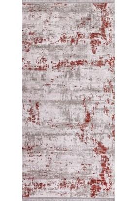 Kreasyon Moss 7104K A.Grey/A.Grey 100 x 200 2 M2
