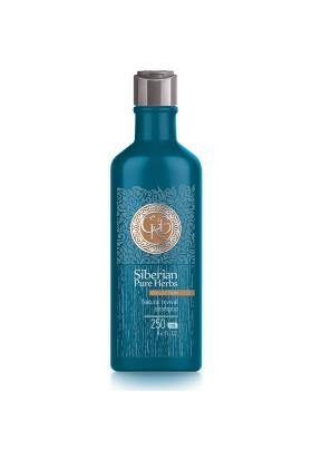 Siberian Health Canlandırıcı Bitkisel Şampuan