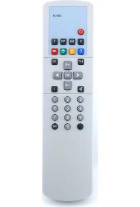Zapp-254 Rc 150S Toshiba Tv Kumandası