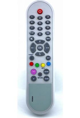 Zapp-295 Rc-903A Sunny Lcd Tv Kumandası