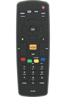 Zapp-811 Beko-Next-Botech-Sunny D-Smart Kk-0802B