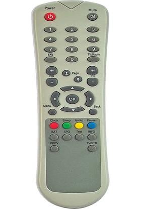 Zapp-553B Next Wave 6000-10000- Kumandası Kr2004