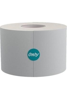 Only İçten Çekmeli Jumbo Tuvalet Kağıdı Cimri (6 Rulo 5.9 kg.)