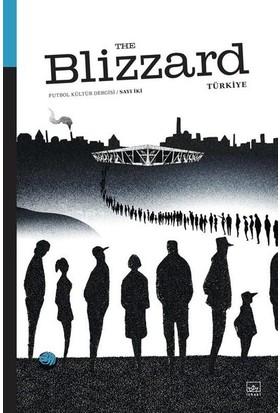 Blizzard Türkiye Sayı: 2