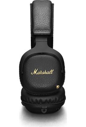 Marshall Mid ANC Mikrofonlu Aktif Gürültü Önleyici Kulaküstü Kulaklık Siyah ZD.4092138