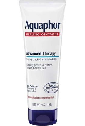 Aquaphor Çok Amaçlı Cilt Bakım Kremi 198 gr