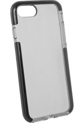 Puro Impact Pro iPhone 7/8 Flex Shield Case Black