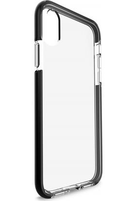 Puro Impact Pro iPhone X Hard Shield Case