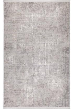 Koza Rebecca 51112A Gri̇ 150 x 230 3,45 M2