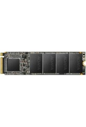 Adata XPG SX6000 Pro 512GB 2100MB-1500MB/s NVM 1.2 SSD ASX6000PNP-512GT-C