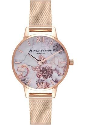 Olivia Burton OB16CS06 Kadın Kol Saati