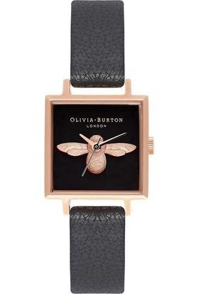Olivia Burton OB16AM128 Kadın Kol Saati