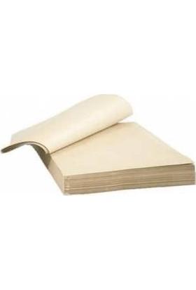 Professor Paper 80 Gr. Teksir A4 100Lü Paket