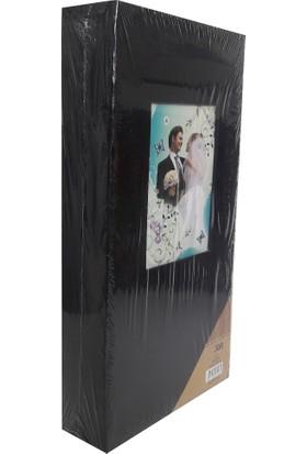 Fz Fotoğraf Albümü Deri 10 x 15 300 lük