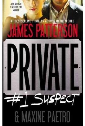 Private 1: Suspect