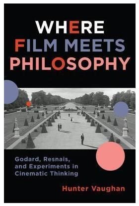 Where Film Meets Philosophy
