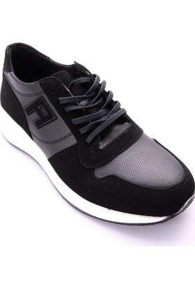 0a89d82644f95 Conteyner Erkek Ayakkabılar ve Modelleri - Hepsiburada.com