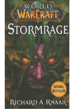 Warcraft: Stormrage