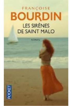 Les Sirenes De Saint-Molo