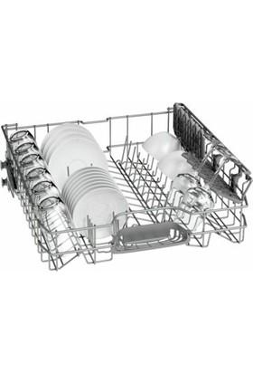 Profi̇lo BM4380EG A+ 4 Programli Bulaşik Maki̇nesi̇