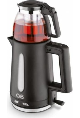 Cvs DN-1510 Çaycım Çay Makinası