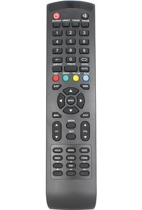 Profilo Lcd-Led Tv Kumandası