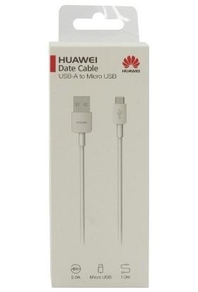 Huawei Micro USB Data & Hızlı Hızlı Şarj Kablo - CP70