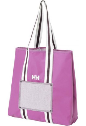 Hh Travel Beach Tote