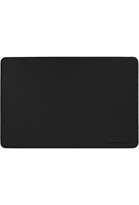 Tigdes Speed Mouse Pad 17 x 21 cm