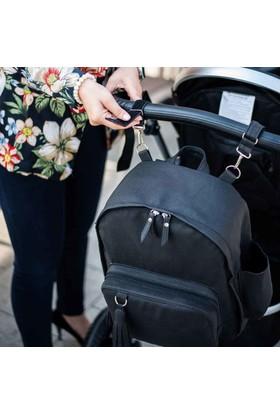1c9a942ddf171 Babyes Escape Bebek Bakım Sırt Çantası Babyes Escape Bebek Bakım Sırt  Çantası ...