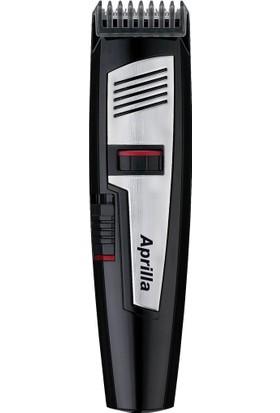 Aprilla AHC-5022 Şarjlı Saç Kesme Makinesi